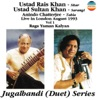 Jugalbandi Duet Series Live In London August 1993 Vol 1 Raga Yaman Kalyan