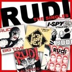 Rudi - Crimson