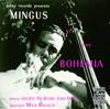 Serenade In Blue  - Charles Mingus