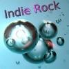 Various Artists - Indie Rock Album