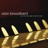 Dearly Beloved  - Alan Broadbent