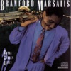 Royal Garden Blues (Album Version)  - Branford Marsalis