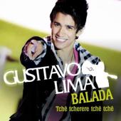 Balada (Tche Tcherere Tche Tche)