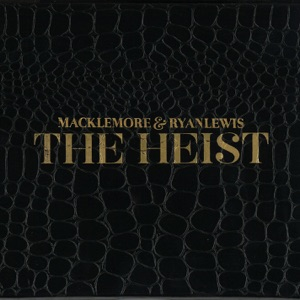 Macklemore & Ryan Lewis - Same Love feat. Mary Lambert