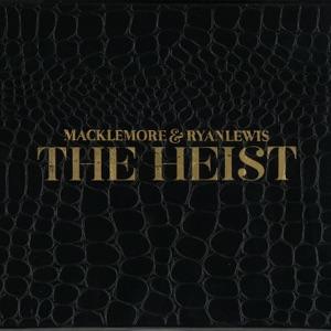 Macklemore & Ryan Lewis - My Oh My