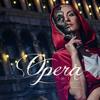Aida - Celeste Aida - Compagnia d'Opera Italiana, Silvano Sant'Agata, Giuseppe Verdi & Antonello Gotta
