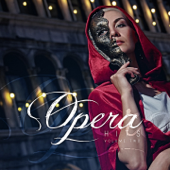 Opera Hits Volume Two