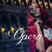 Aida - Celeste Aida