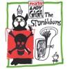 The Stumblebums - I Wanna