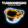You Give Me Worms - Turbonegro