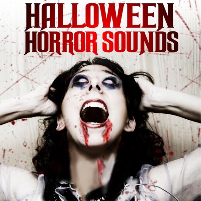 Horror Movie Sound Effects Co. - Re-Animator