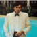 The 'In' Crowd - Bryan Ferry