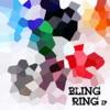 Dave StrongArm - Bling Ring Revenge