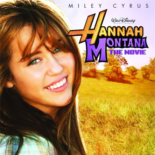 Miley Cyrus & Billy Ray Cyrus - Butterfly Fly Away