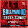 Bollywood Block Buster - Various Artists