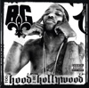 too-hood-2-be-hollywood