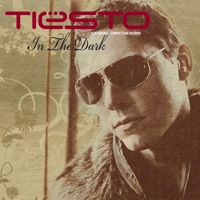In the Dark - EP Mp3 Download
