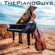 Peponi (Paradise) - The Piano Guys