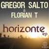 Gregor Salto ft. Red - Looking Good