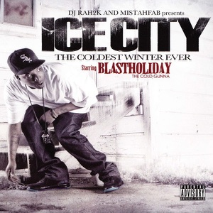 Ice City - The Coldest Winter Ever Mp3 Download