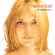 France Gall - Evidemment (Deluxe Version)
