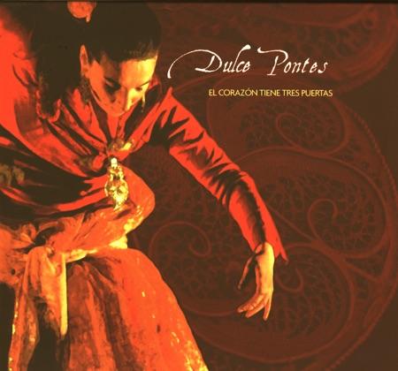 Dulce Pontes - 'Peregrinação'