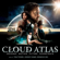 Cloud Atlas End Title - Tom Tykwer, Johnny Klimek, Reinhold Heil & Gene Pritsker