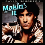 David Naughton - Makin' It (Re-Recorded)
