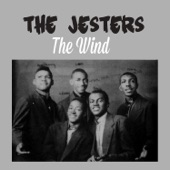 The Jesters - The Wind