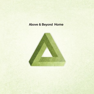 Home Mp3 Download