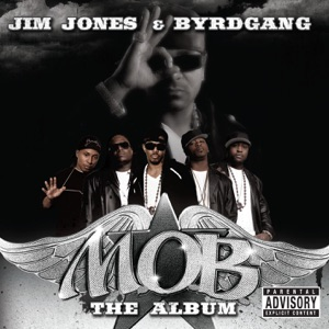 M.O.B. Mp3 Download
