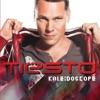 Tiësto - Kaleidoscope Bonus Track Version Album