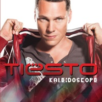 Kaleidoscope (Bonus Track Version) Mp3 Download
