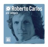 [Download] Detalhes MP3