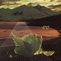 Night & Day - EP Mp3 Download