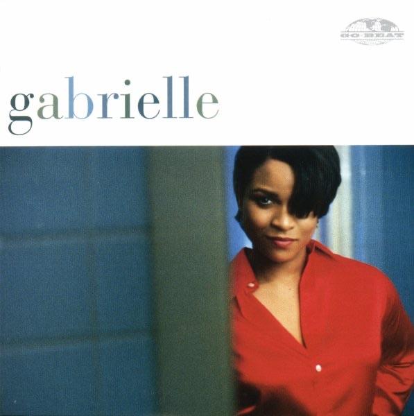 Gabrielle - Walk On By