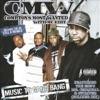 Music to Gang Bang, Compton's Most Wanted