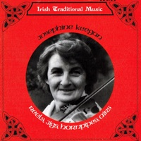 Reels, Jigs, Hornpipes & Airs by Josephine Keegan on Apple Music