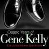 Classic Years of Gene Kelly ジャケット写真