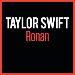 View album Ronan - Single