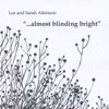 Lee and Sarah Atkinson - May I Suggest