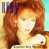 Reba McEntire Greatest Hits Vol 2