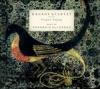 Mugam Sayagi - Music of Franghiz Ali-Zadeh, Kronos Quartet