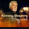 Kenny+Rogers:+Inspired