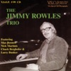 Our Delight  - Jimmy Rowles