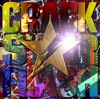 CRACK STAR FLASH ジャケット写真