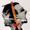 The Saints Are Coming (Live) - Single, U2 & Green Day