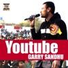 Youtube Single