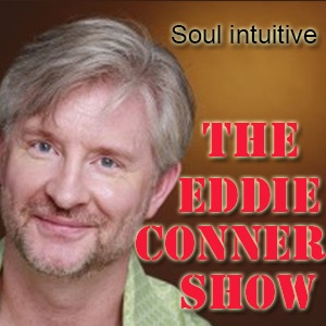 The Eddie Conner Show