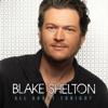 All About Tonight - EP - Blake Shelton
